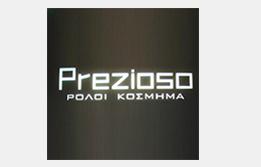 Prezioso (κοσμηματοπωλείο) - Glyfadacityguide 811ca887175
